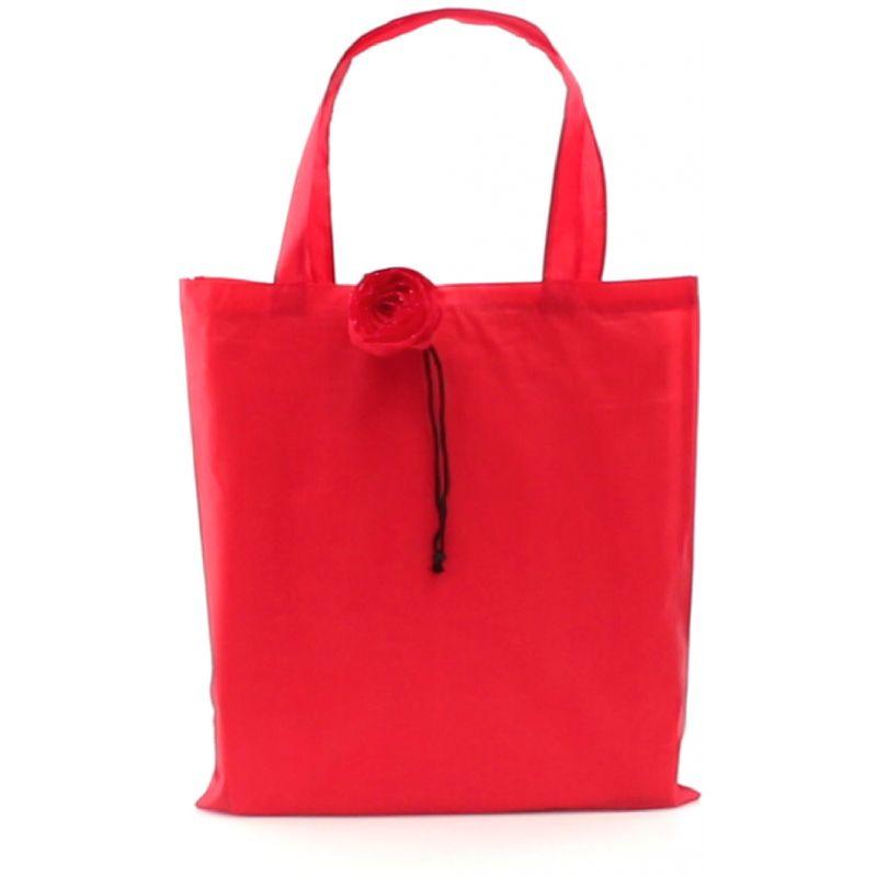 Σακούλες - tsn3380