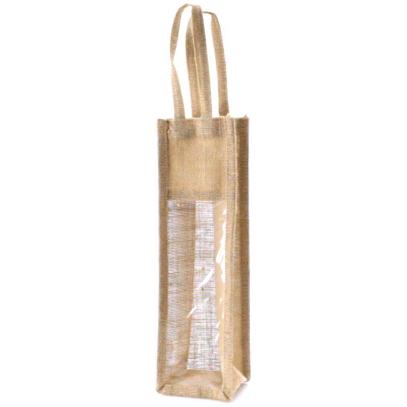 Σακούλες - tsn3480