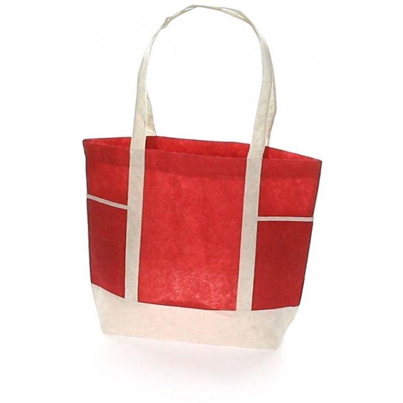 Σακούλες - tsn3501