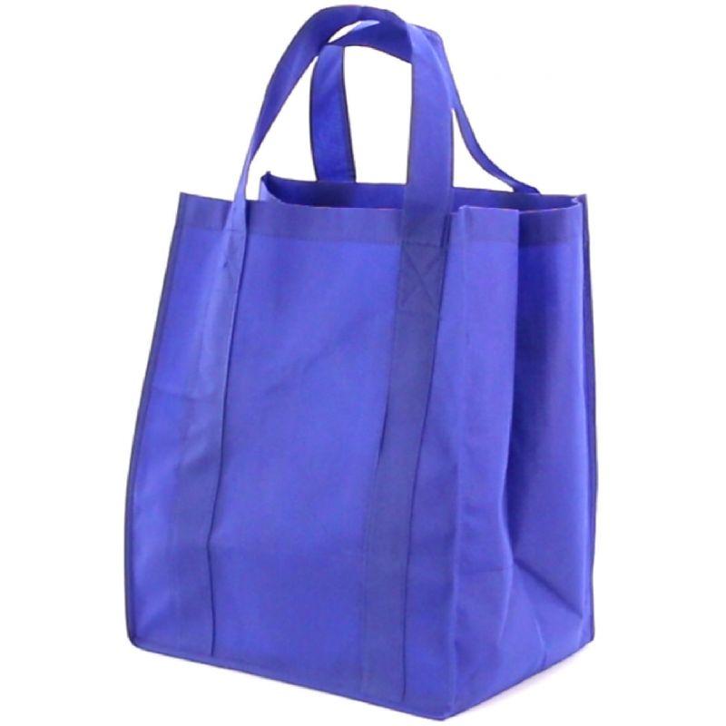 Σακούλες - tsn3770