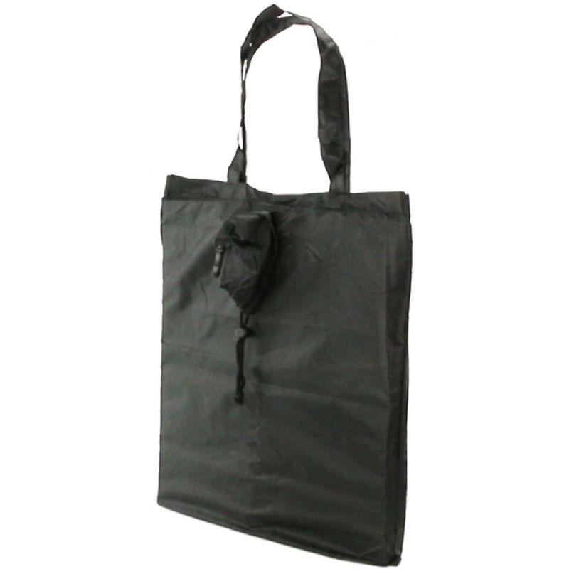 Σακούλες - tsn3977