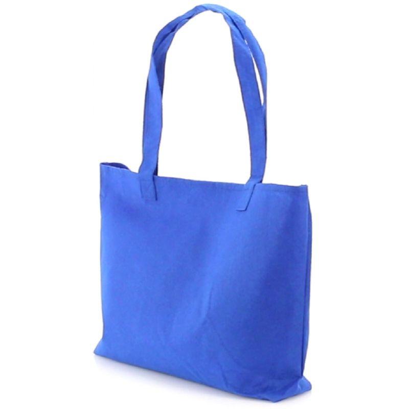 Σακούλες - tsn4133