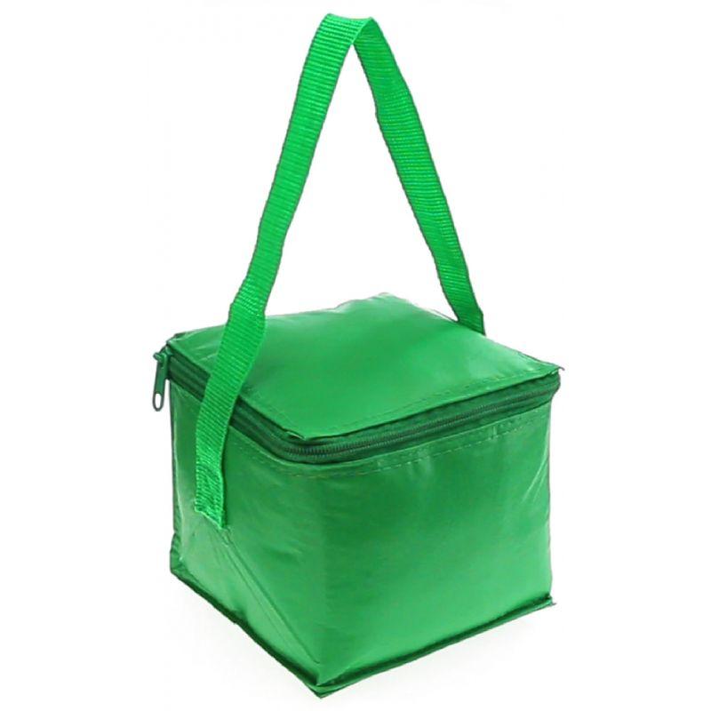 Σακούλες - tsn4147