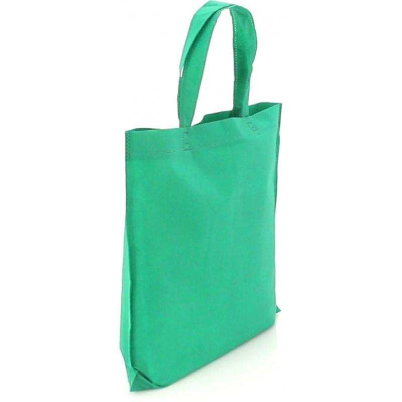 Σακούλες - tsn4170