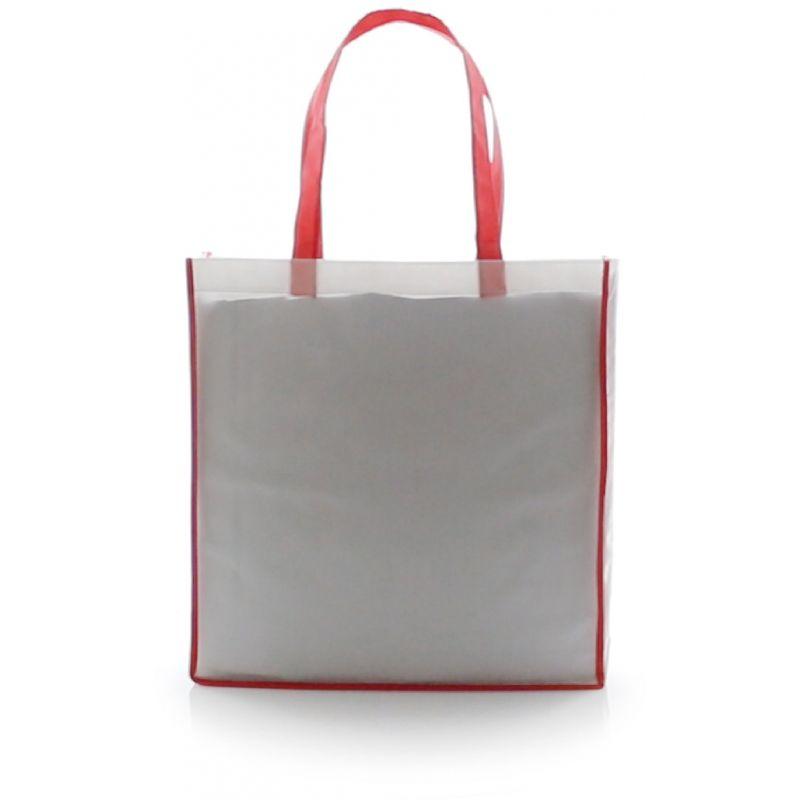 Σακούλες - tsn4316