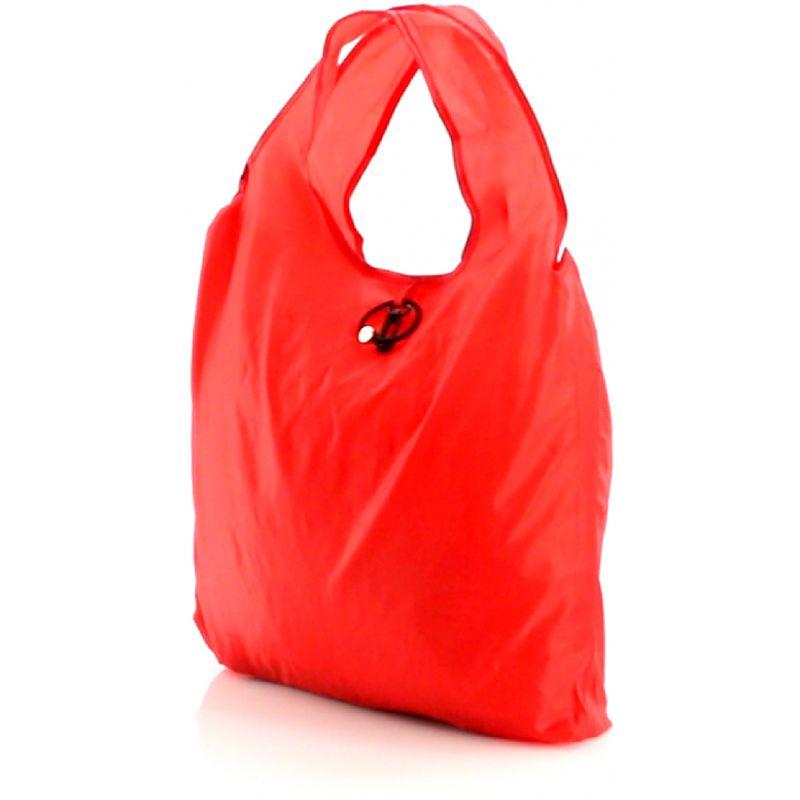 Σακούλες - tsn4468