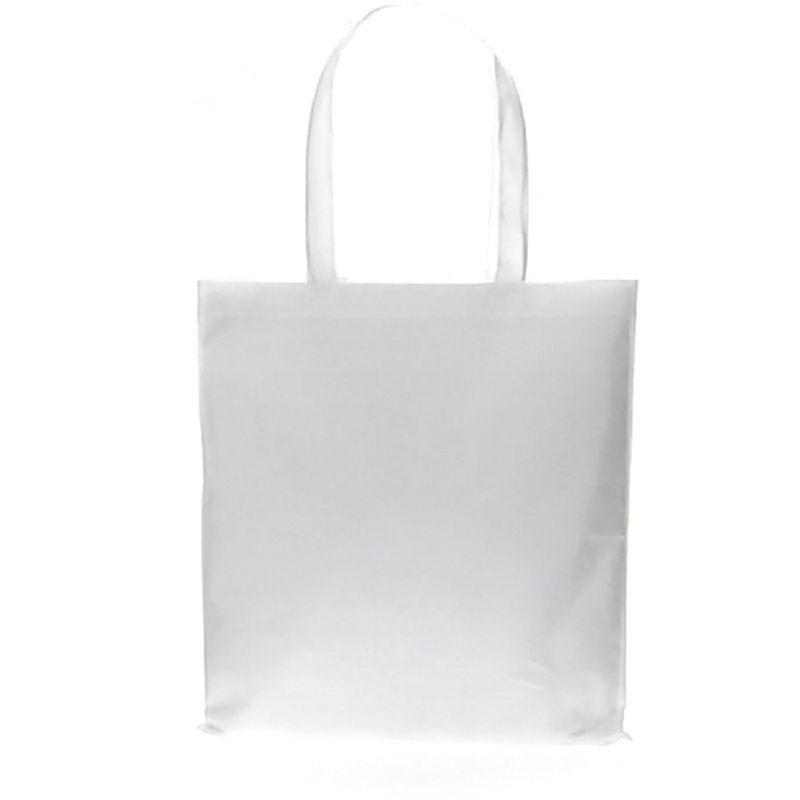 Σακούλες - tsn4478