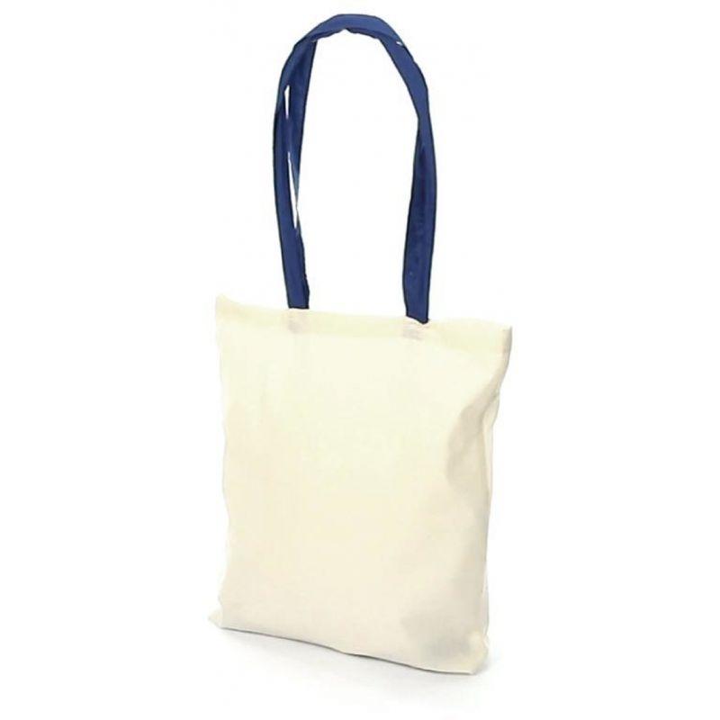 Σακούλες - tsn4621