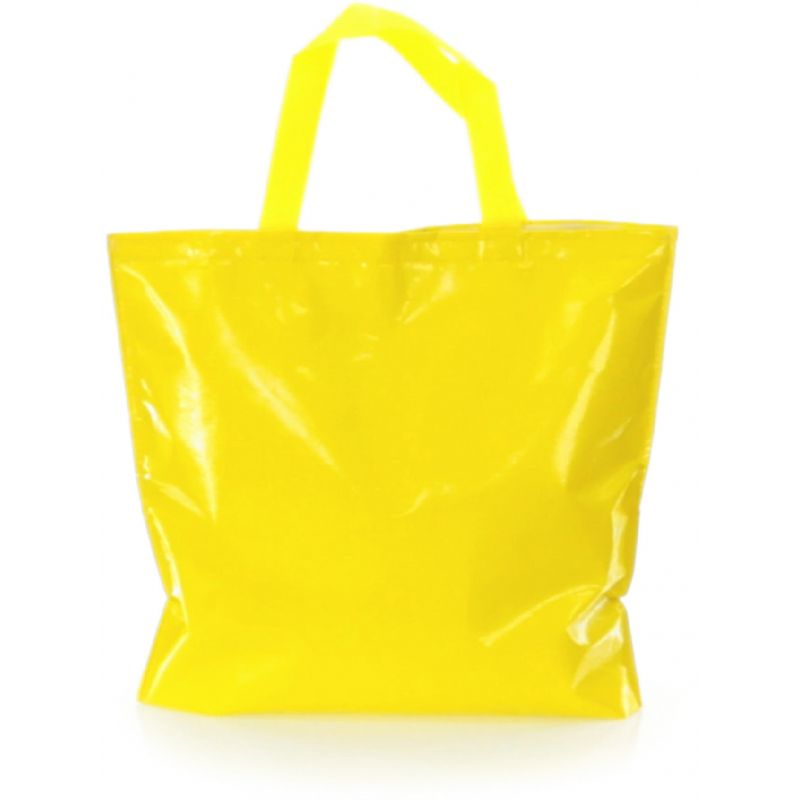 Σακούλες - tsn4690