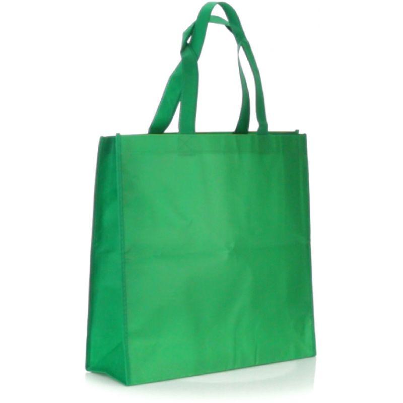 Σακούλες - tsn4775