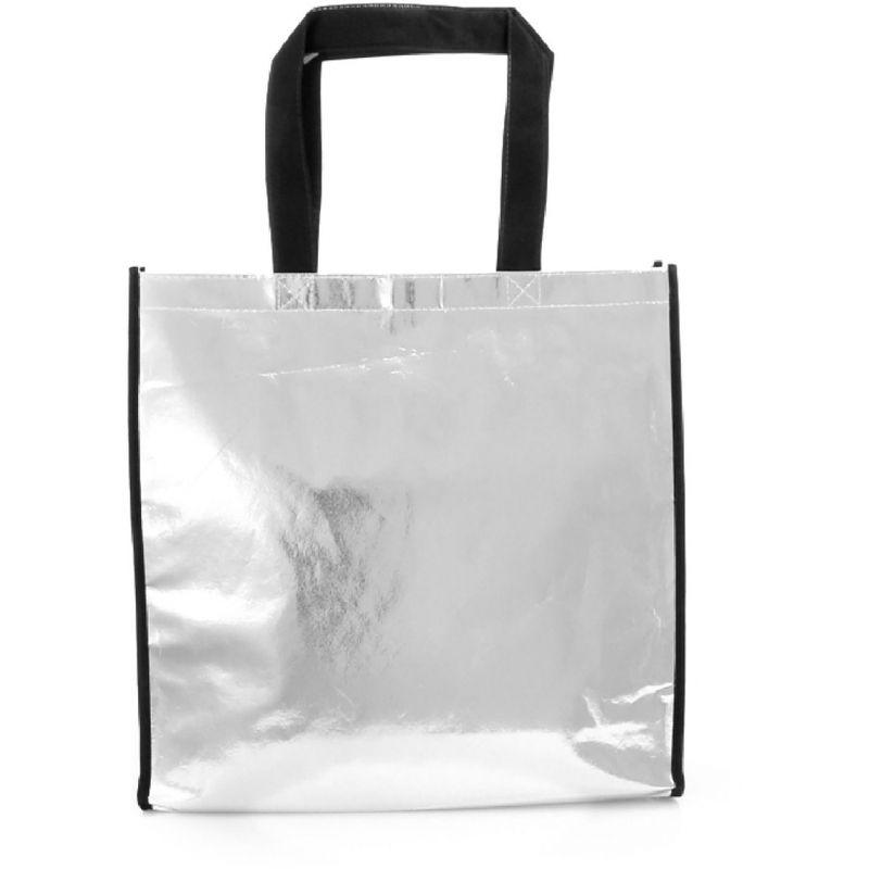 Σακούλες - tsn4776