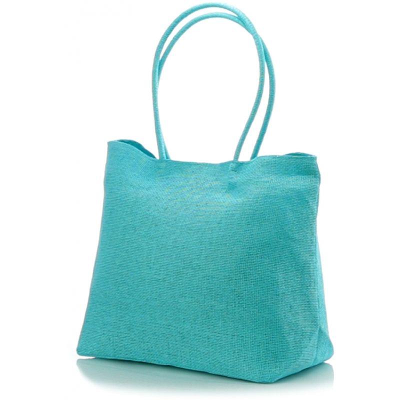 Σακούλες - tsn4863