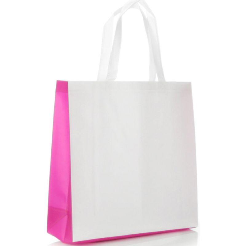 Σακούλες - tsn4923