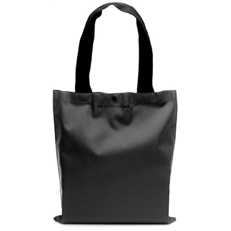 Σακούλες - tsn7125