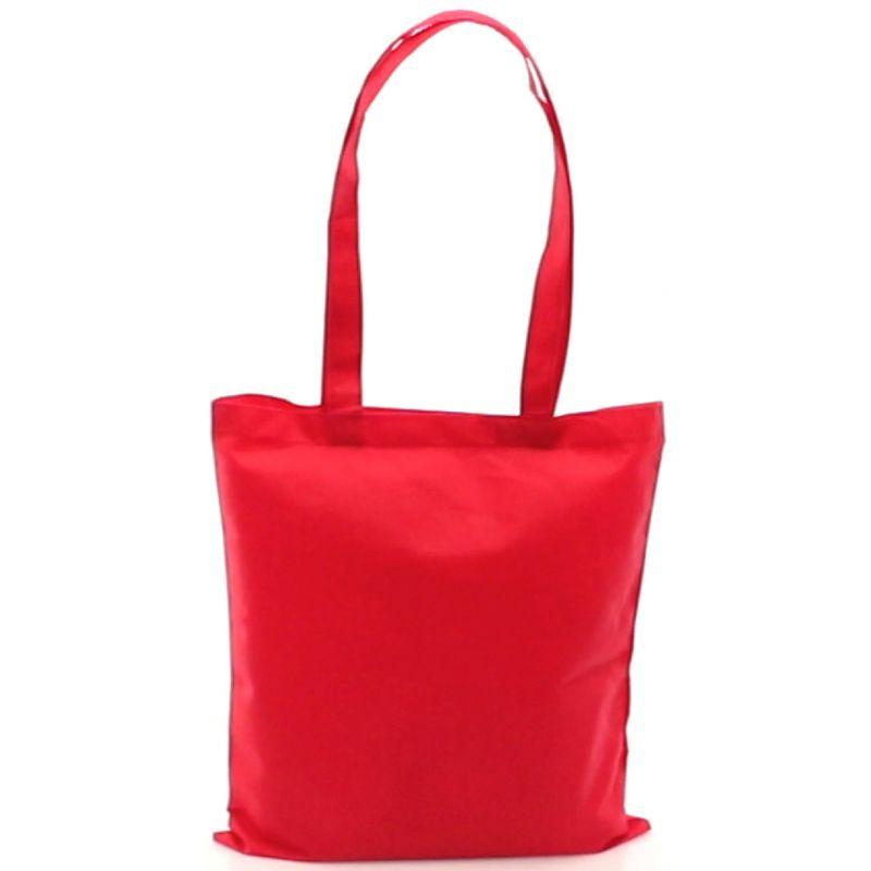 Σακούλες - tsn9290