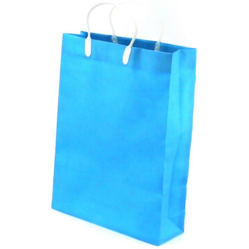 Σακούλες - tsn9455