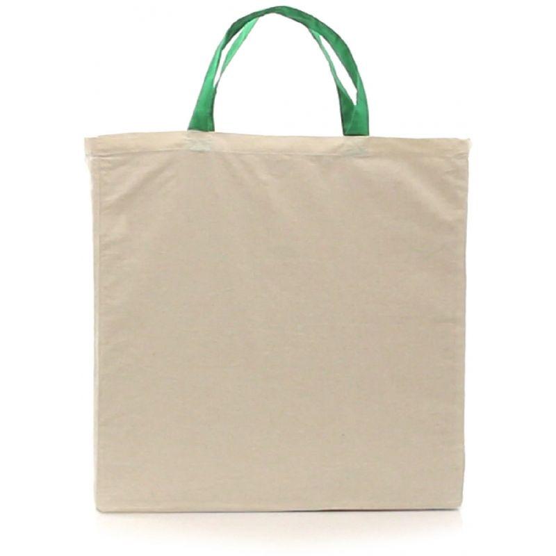 Σακούλες - tsn9844