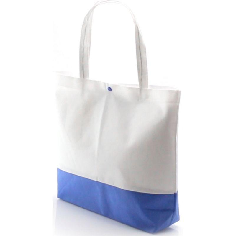 Σακούλες - tsn9989