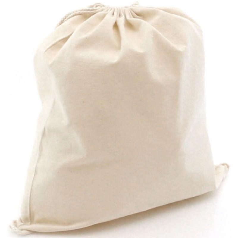 Σακίδια - gbp3323