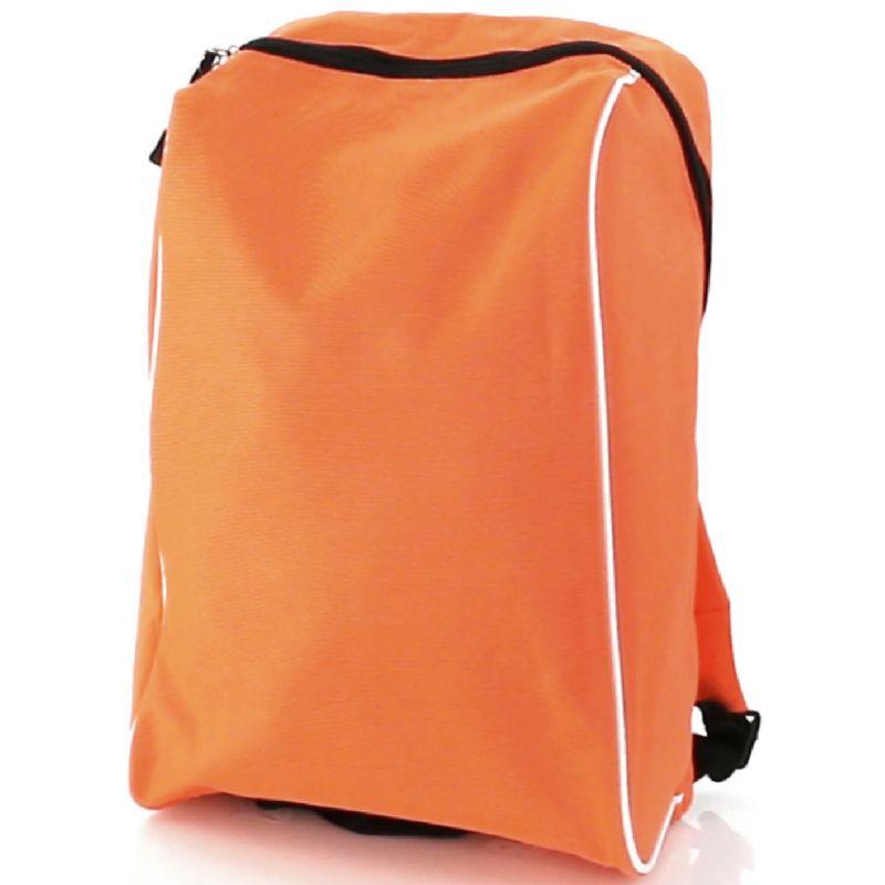 Σακίδια - gbp3324