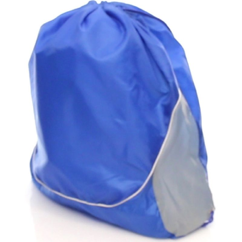 Σακίδια - gbp3325