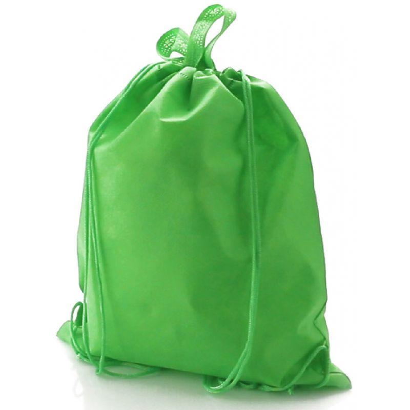 Σακίδια - gbp3675