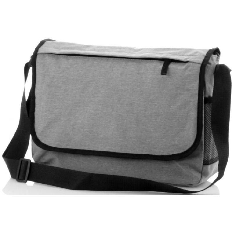 Σακίδια - gbp5030