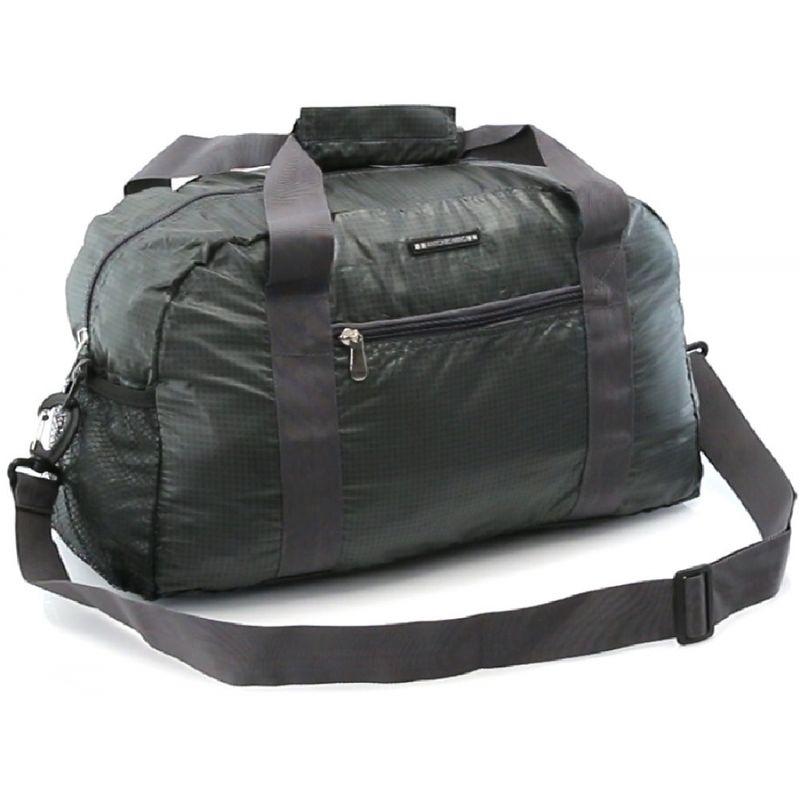 Σακίδια - gbp7245