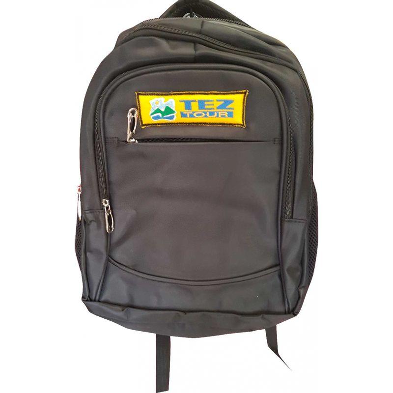 Σακίδια - tsn5559