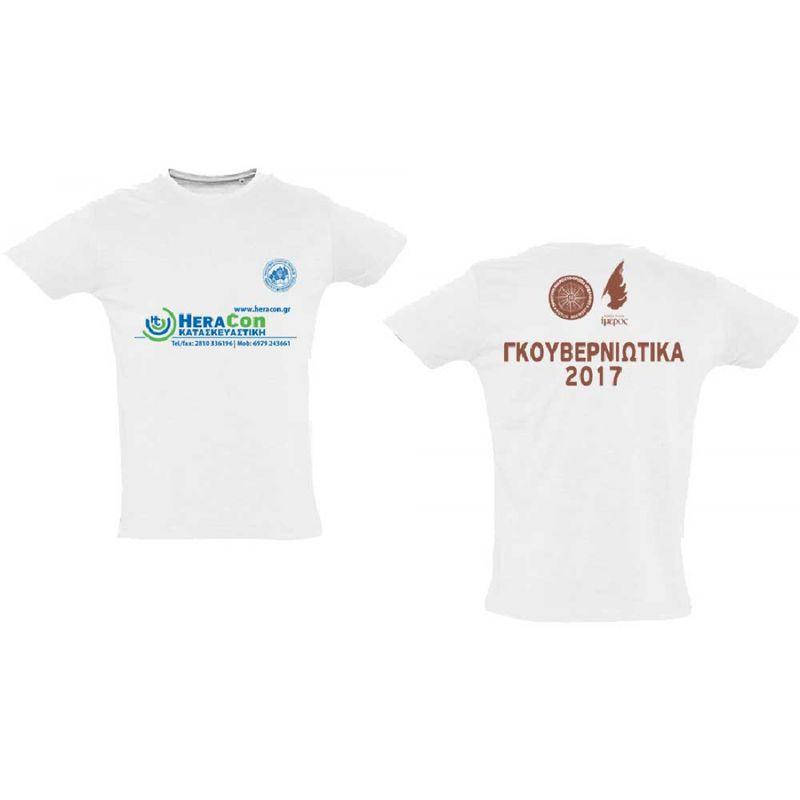 Portfolio Πελατών - portts030