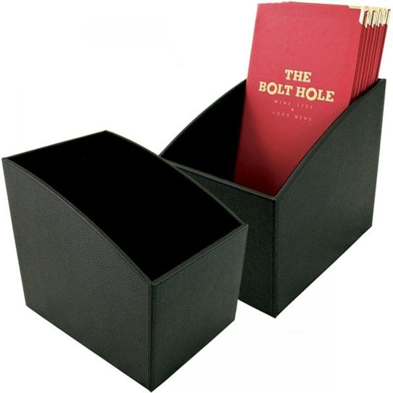 Κουτιά μενού - kmn5460
