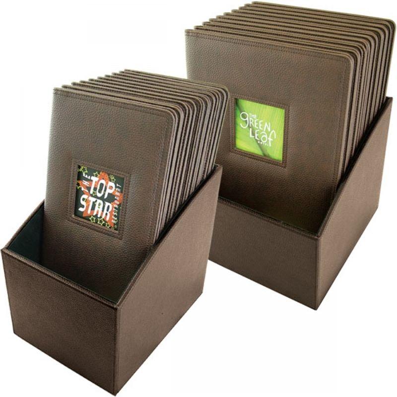 Κουτιά μενού - kmn5461