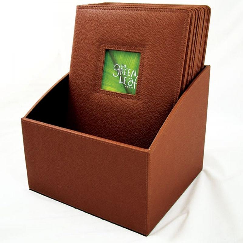 Κουτιά μενού - kmn5462
