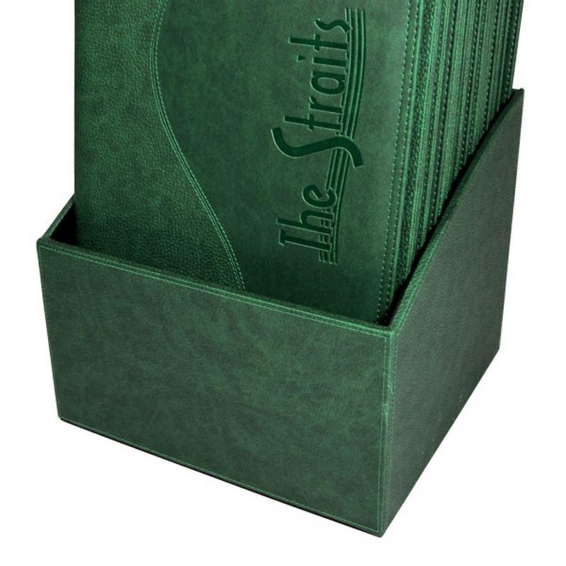 Κουτιά μενού - kmn5463