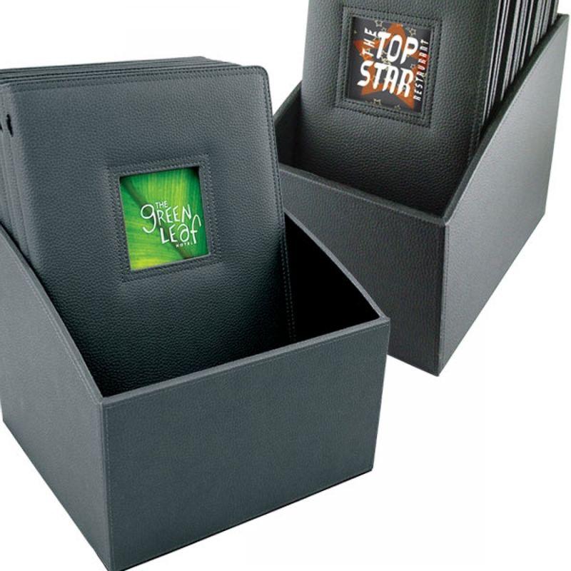 Κουτιά μενού - kmn5465