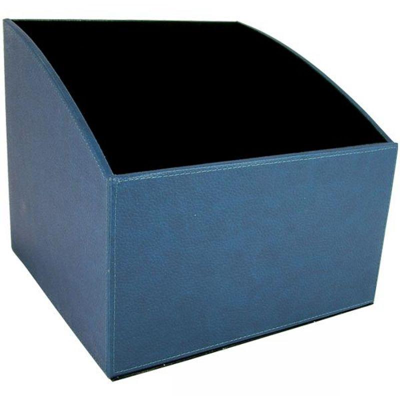 Κουτιά μενού - kmn5466