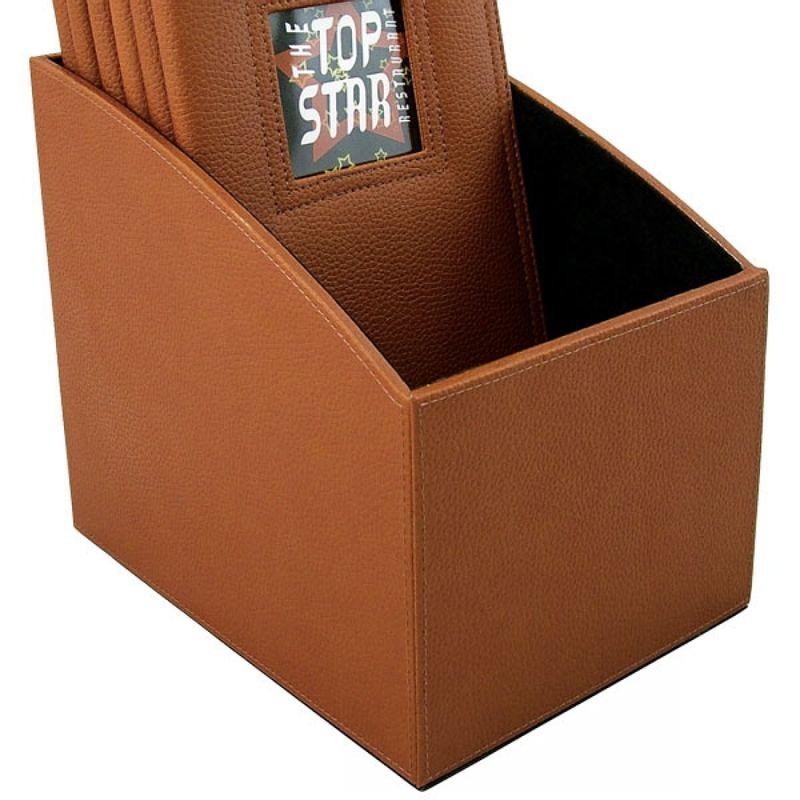 Κουτιά μενού - kmn5468