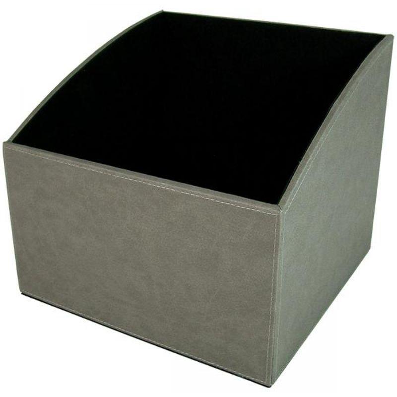 Κουτιά μενού - kmn5469
