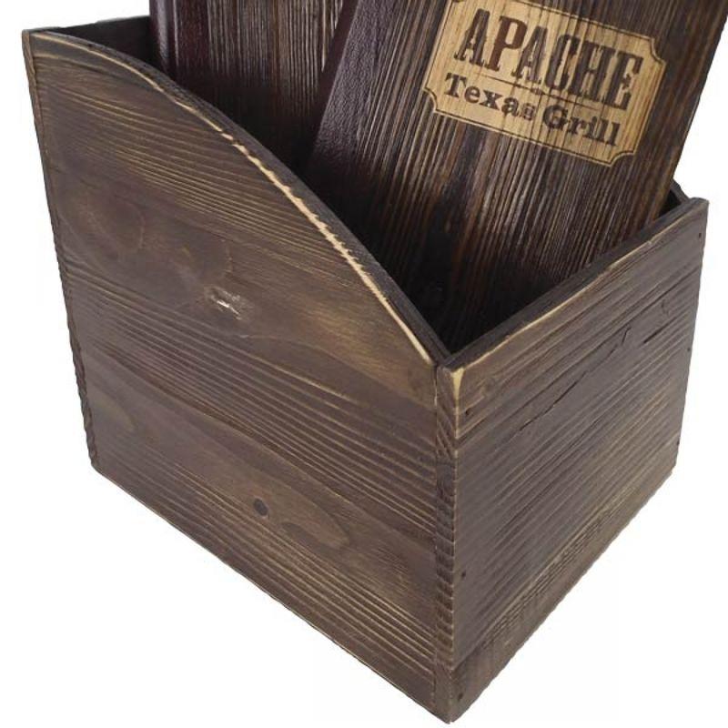 Κουτιά μενού - kmn5471