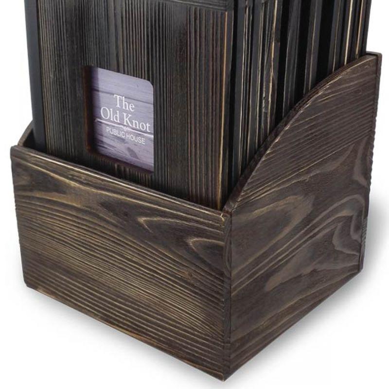 Κουτιά μενού - kmn5472