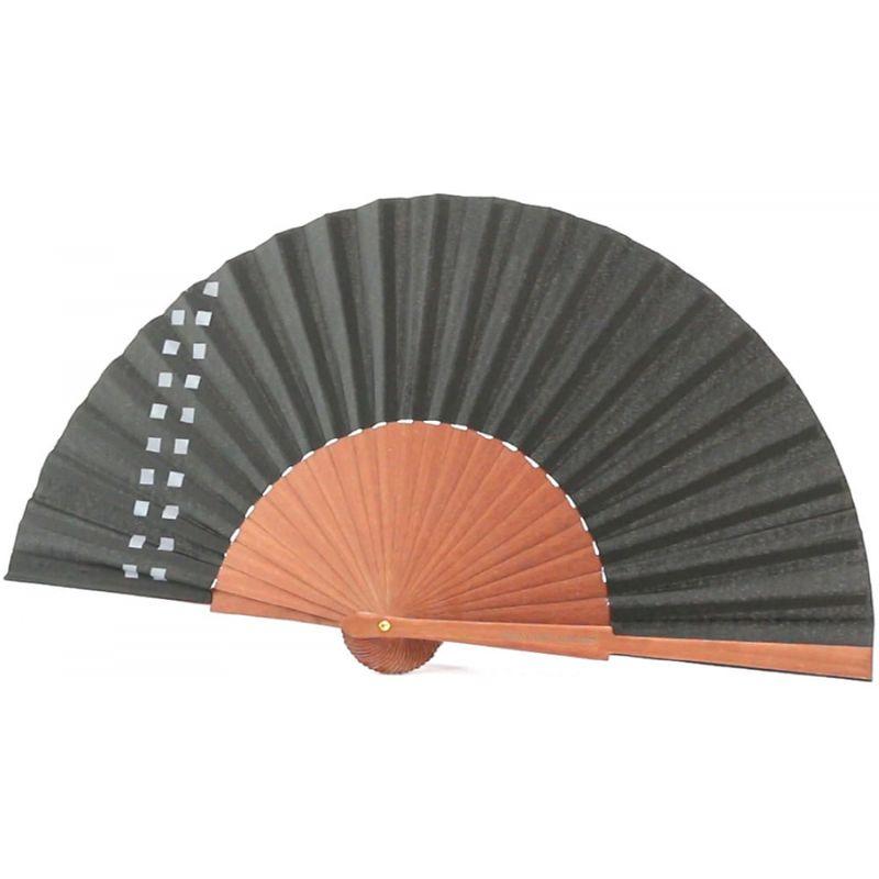 Βεντάλιες - fan0003