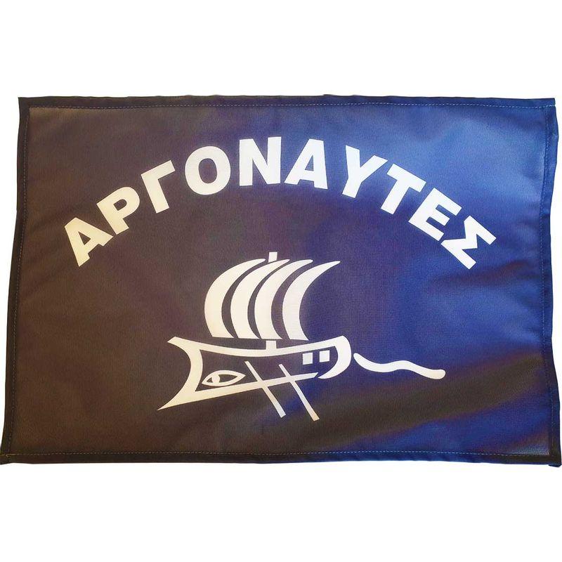 Σημαίες/ Σημαιάκια - flag1001