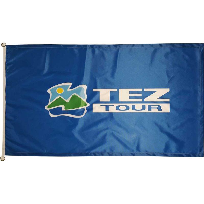 Σημαίες/ Σημαιάκια - flag1004