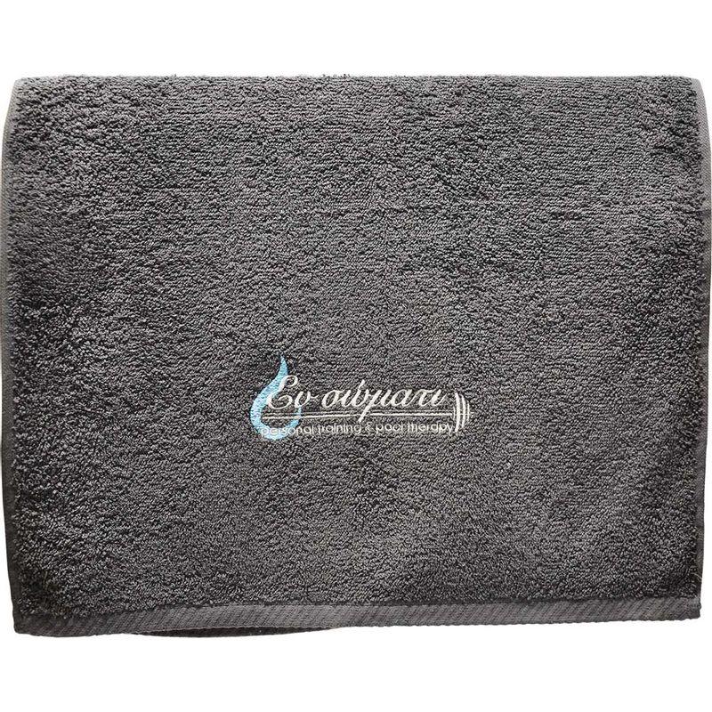 Πετσέτες - tow1000