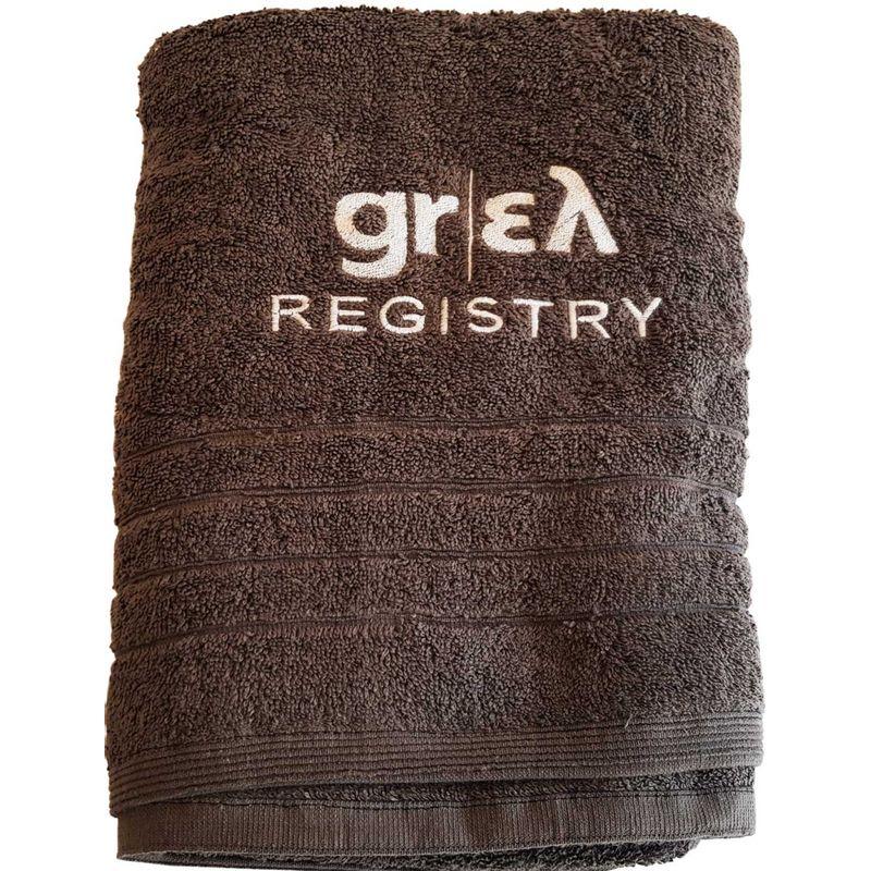 Πετσέτες - tow1001