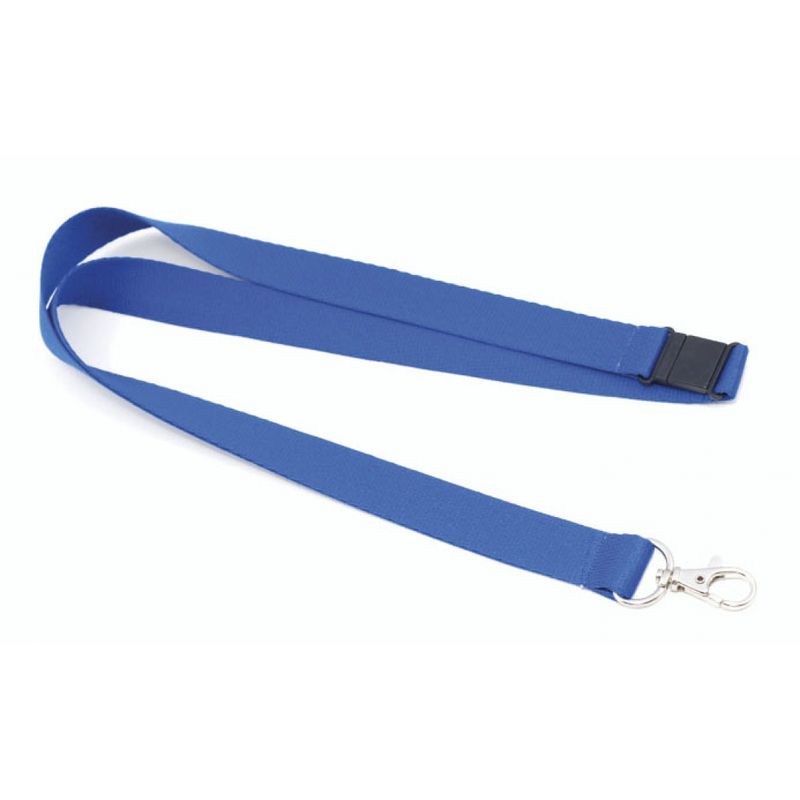 Lanyards  - all5635