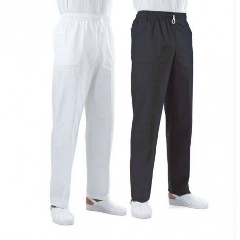 Παντελόνια με λάστιχο - rub1000