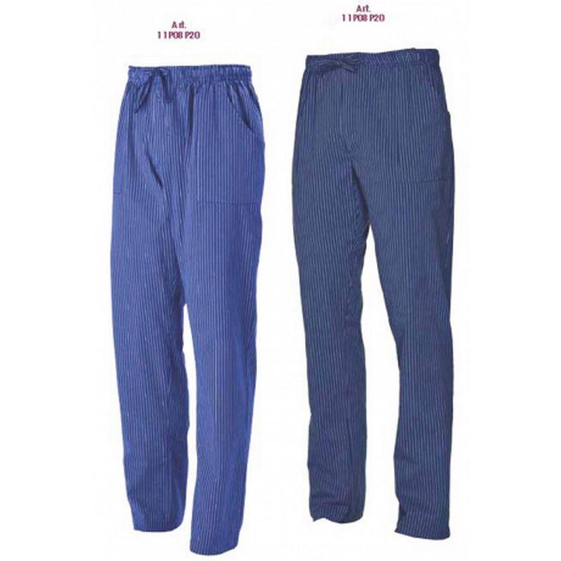Παντελόνια με λάστιχο - rub1002