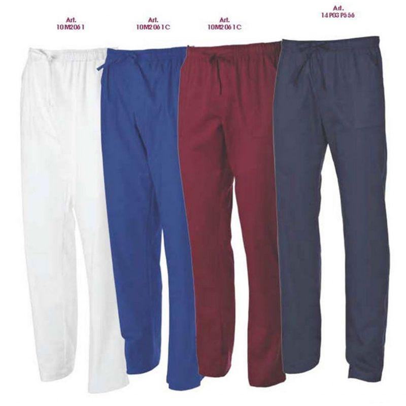 Παντελόνια με λάστιχο - rub1004