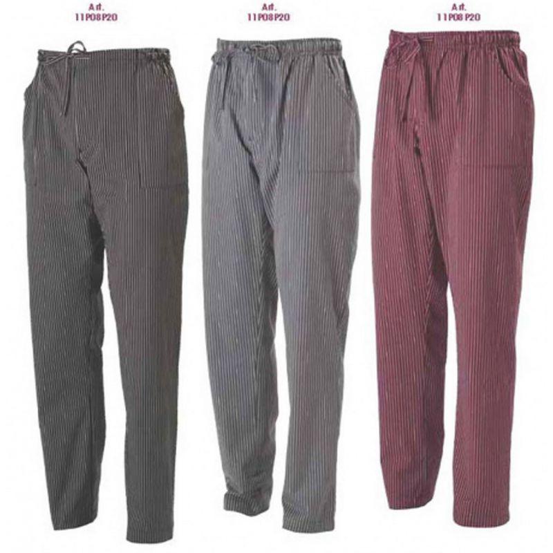 Παντελόνια με λάστιχο - rub1005